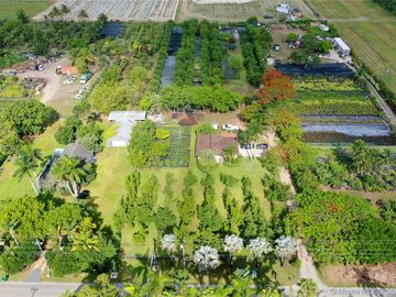 24390 SW 162nd Ave, Homestead, FL, 33031,