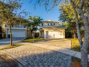 3247 SE 2nd Dr, Homestead, FL, 33033,