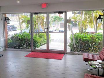 16800 NE 15th Ave #208, North Miami Beach, FL, 33162,