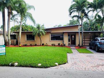 1190 NE 92nd St, Miami Shores, FL, 33138,