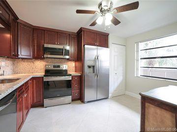 900 Colony Point Cir #311, Pembroke Pines, FL, 33026,