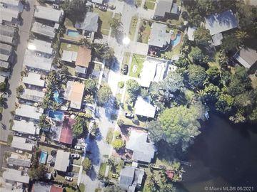 3410 SW 32nd Ave, West Park, FL, 33023,