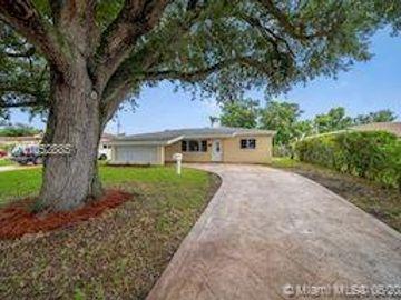 Undisclosed Address, Miramar, FL, 33023,