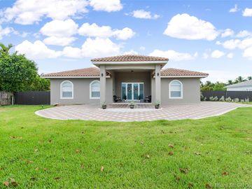 16255 SW 275th St, Homestead, FL, 33031,
