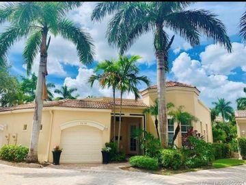 7678 Jasmine Ct #105, West Palm Beach, FL, 33412,