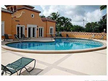 6707 N Kendall Dr #107, Pinecrest, FL, 33156,