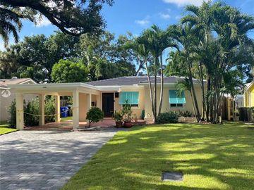 505 SW 12th Ct, Fort Lauderdale, FL, 33315,