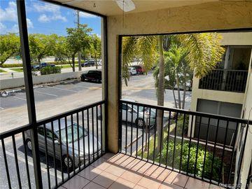 251 S Cypress Rd #123, Pompano Beach, FL, 33060,