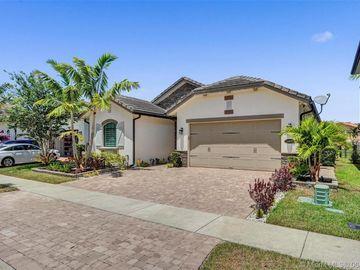 1103 SW 113th Way, Pembroke Pines, FL, 33025,
