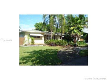 5100 NE 5th Avenue, Miami, FL, 33137,