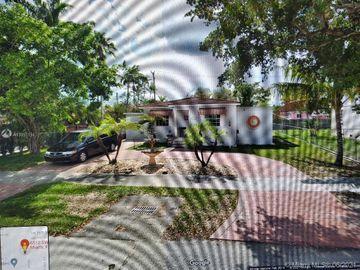 6510 SW 18th St, West Miami, FL, 33155,