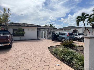 2940 SW 114th Ave, Miami, FL, 33165,