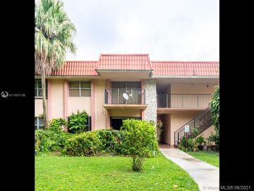 10447 SW 108th Ave #266, Miami, FL, 33176,
