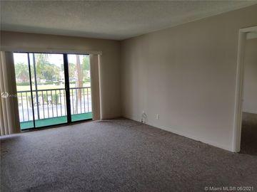 1108 Green Pine Blvd #E2, West Palm Beach, FL, 33409,