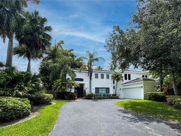14950 SW 76th Ct, Palmetto Bay, FL, 33158,