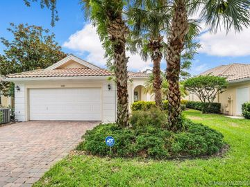 1413 James Bay Rd, Palm Beach Gardens, FL, 33410,