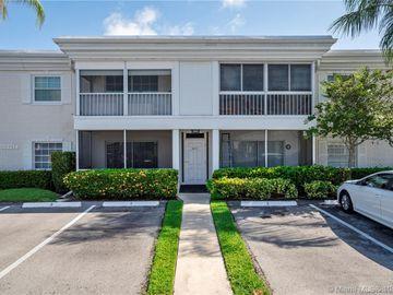 6237 Bay Club Dr #1, Fort Lauderdale, FL, 33308,