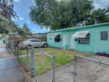 1730 NW 41st St, Miami, FL, 33142,