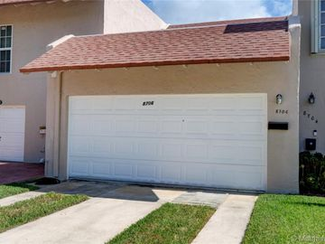 8706 SW 103rd Ave #-, Miami, FL, 33173,