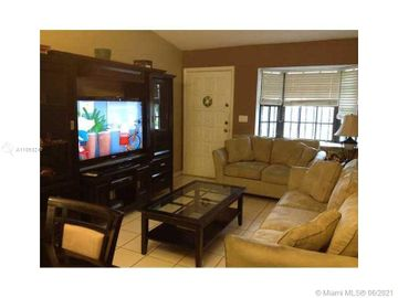 11449 NW 89 CT, Hialeah Gardens, FL, 33018,