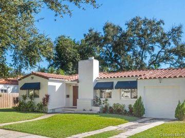 114 NE 107th St, Miami Shores, FL, 33161,