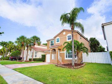 15111 NW 6th Ct, Pembroke Pines, FL, 33028,