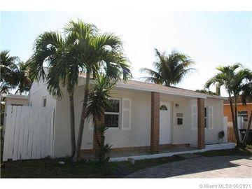 6492 Coral Way, Miami, FL, 33155,