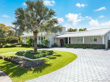 13333 SW 59th Ct, Pinecrest, FL, 33156,