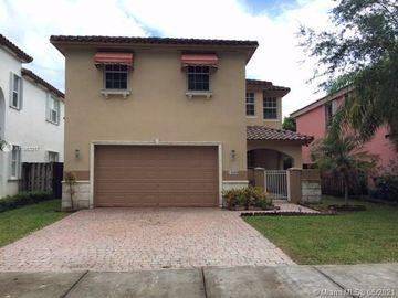 14000 SW 152 Terrace, Miami, FL, 33177,