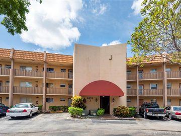 6570 Royal Palm Blvd #316J, Margate, FL, 33063,