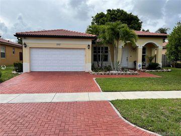2132 NE 38th Rd, Homestead, FL, 33033,