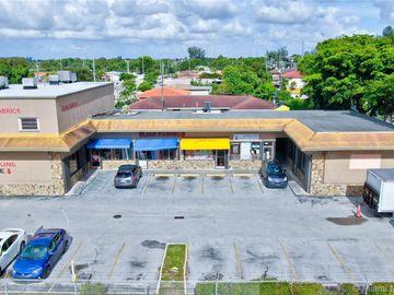 2000 E 4th Ave, Hialeah, FL, 33010,