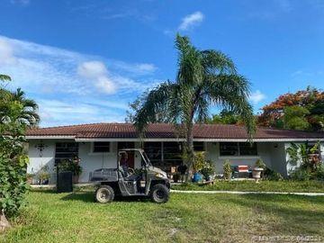 13650 SW 200th St, Miami, FL, 33177,