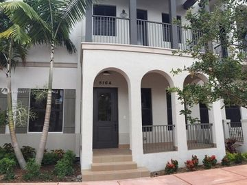 5164 NW 84 AVE #-, Doral, FL, 33166,