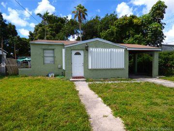 1790 NW 56th St, Miami, FL, 33142,