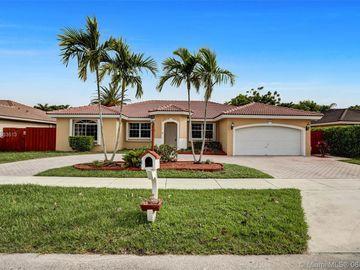 15307 SW 171st St, Miami, FL, 33187,