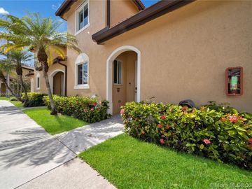 12060 SW 268th St #14, Homestead, FL, 33032,
