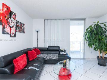 7705 Abbott Ave #401, Miami Beach, FL, 33141,