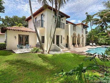 6071 SW 82 St, South Miami, FL, 33143,