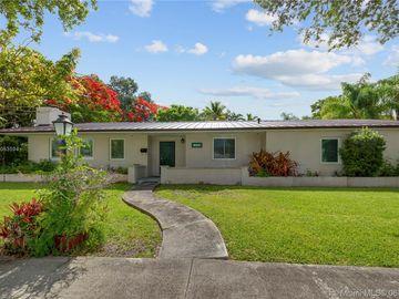 8801 SW 92 Ct, Miami, FL, 33176,