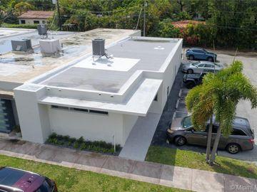 4615 Ponce De Leon Blvd, Coral Gables, FL, 33146,
