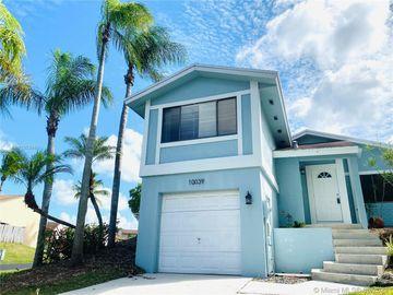 10039 SW 218th St, Cutler Bay, FL, 33190,