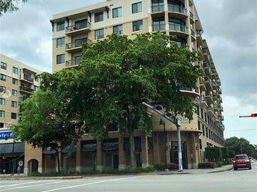 3530 SW 22nd St #505, Miami, FL, 33145,
