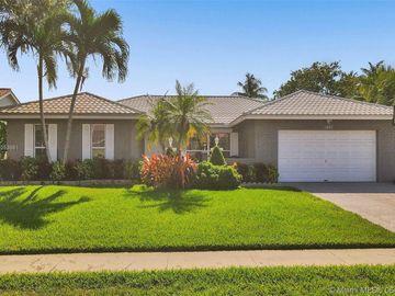 1601 NW 99th Ave, Plantation, FL, 33322,