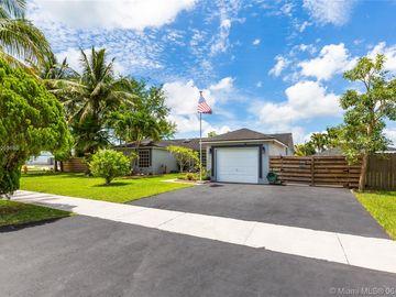14202 SW 155th St, Miami, FL, 33177,