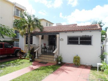 2140 SW 6th St, Miami, FL, 33135,