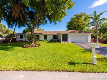 8440 SW 180 ST, Palmetto Bay, FL, 33157,