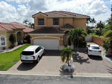 2090 NW 99th Ter, Pembroke Pines, FL, 33024,