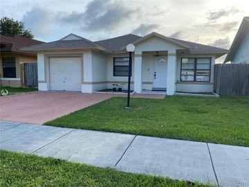 21070 SW 104th Pl, Cutler Bay, FL, 33189,