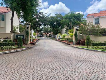 3140 N 36th Ave, Hollywood, FL, 33021,